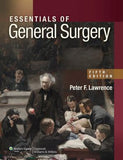 Essentials of General Surgery, 5e **