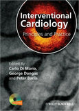 Interventional Cardiology: Principles and Practice **
