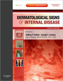 Dermatological Signs of Internal Disease, 4e **