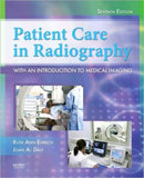 Patient Care in Radiography, 7e **