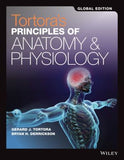 Principles of Anatomy and Physiology Set 15e Global Edition