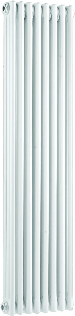 Bayswater Traditional Nelson Triple Radiator 1500 x 381mm