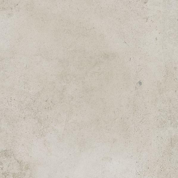 RAK Wall & Floor Tiles - Surface Off White Matt - 60 x 60cm