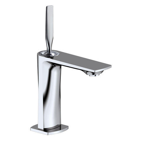 Basin Mixer Taps – Tagged \