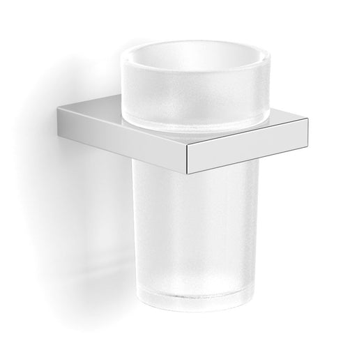 Essential URBAN SQUARE Tumbler Holder With Glass