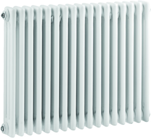 Bayswater Traditional Nelson Triple Radiator 600 x 786mm
