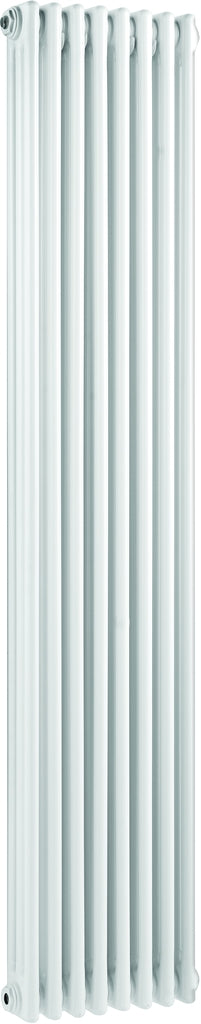 Bayswater Traditional Nelson Triple Radiator 1800 x 381mm
