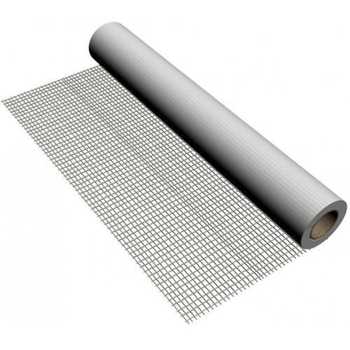 Abacus Elements - Surface Reinforcing Mat - 595 x 150m