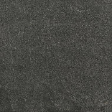 RAK Tiles - Natural Shine Stone Black - 600x600mm