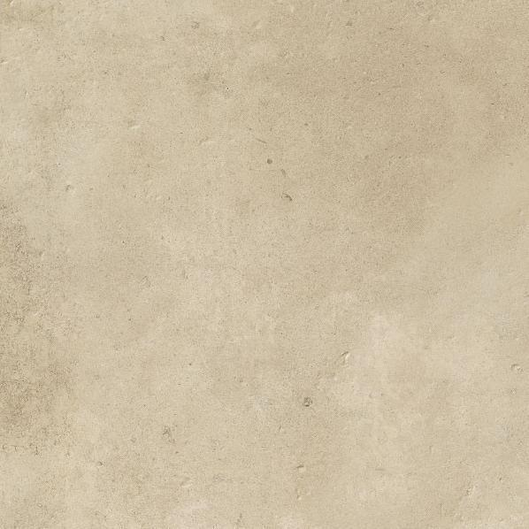 RAK Wall & Floor Tiles - Surface Sand Matt - 60 x 60cm