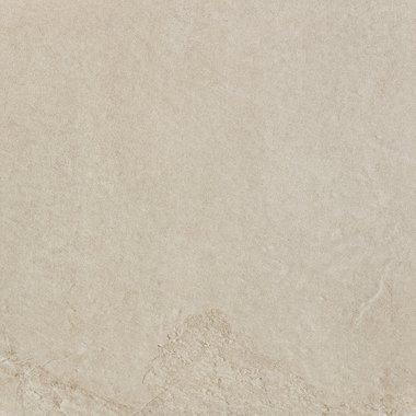 RAK Tiles - Natural Shine Stone Beige - 750x750mm