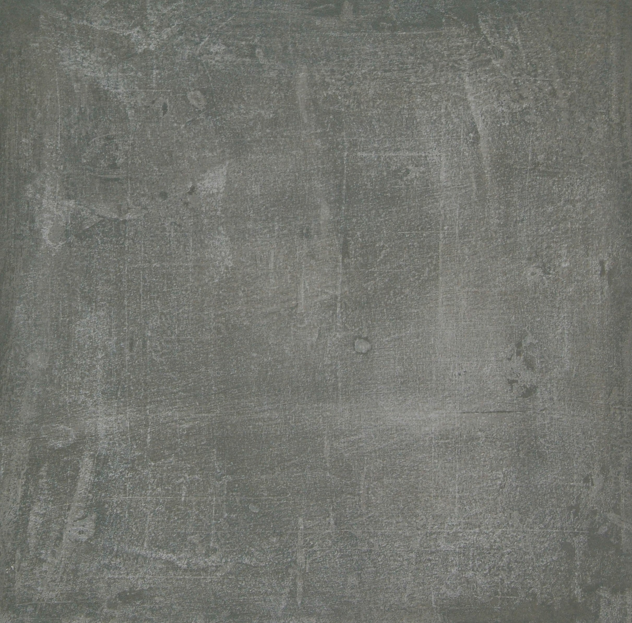 Rak Wall Floor Tiles Per Box Cementina Anthracite 30 X 60cm