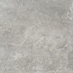 RAK Tiles - Lapatto Fusion Stone Grey - 100x600mm