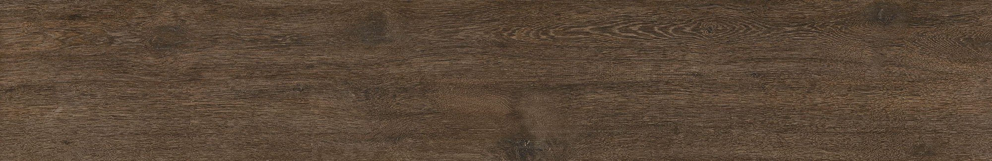 RAK Tiles - Natural Hard Wood Brown - 195x1200mm