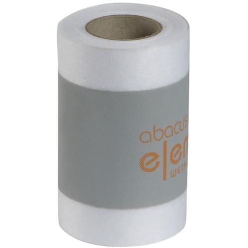 Abacus Elements - Waterproof Tape - 10m Roll