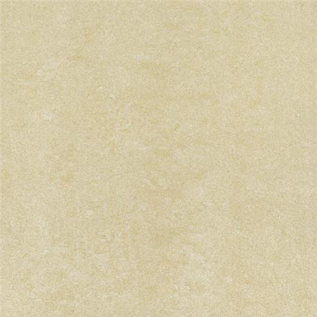 RAK - 4 Lounge Beige Porcelain Polished Tiles Per Box - 600x600mm