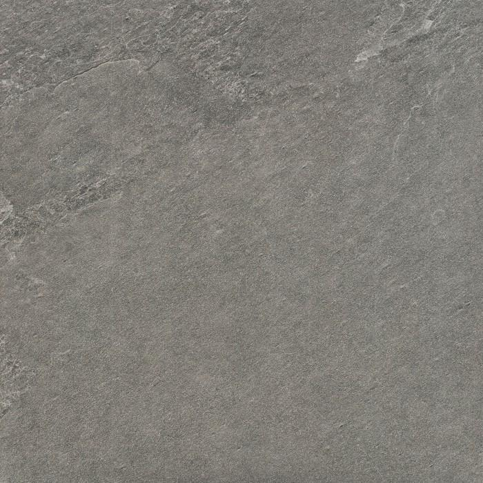 RAK Tiles - Natural Shine Stone Dark Grey - 100x600mm