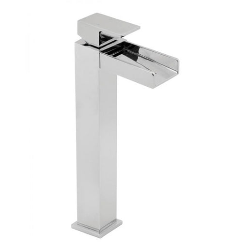 Sparkle Tall Mono Basin Mixer