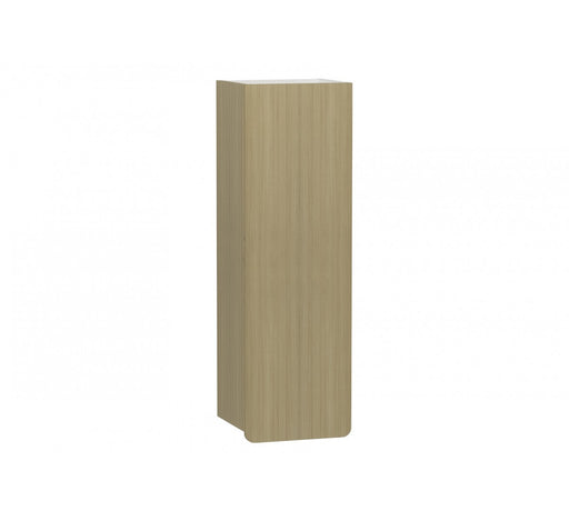 Vitra D-Light Tall Unit 36cm Natural Oak - 58162