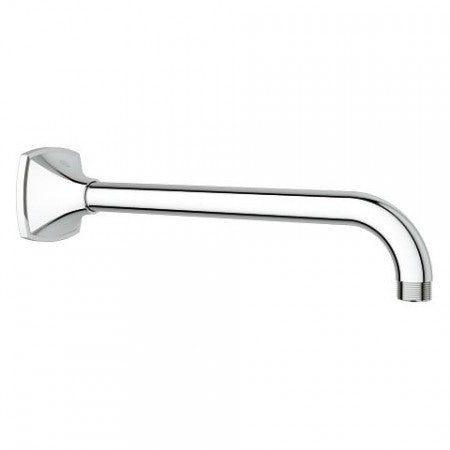 Grohe Rainshower Grandera Shower Arm 286mm 27986