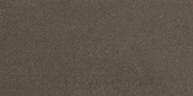 RAK Tiles - Unpolished Lounge Coffee Brown - 300x600