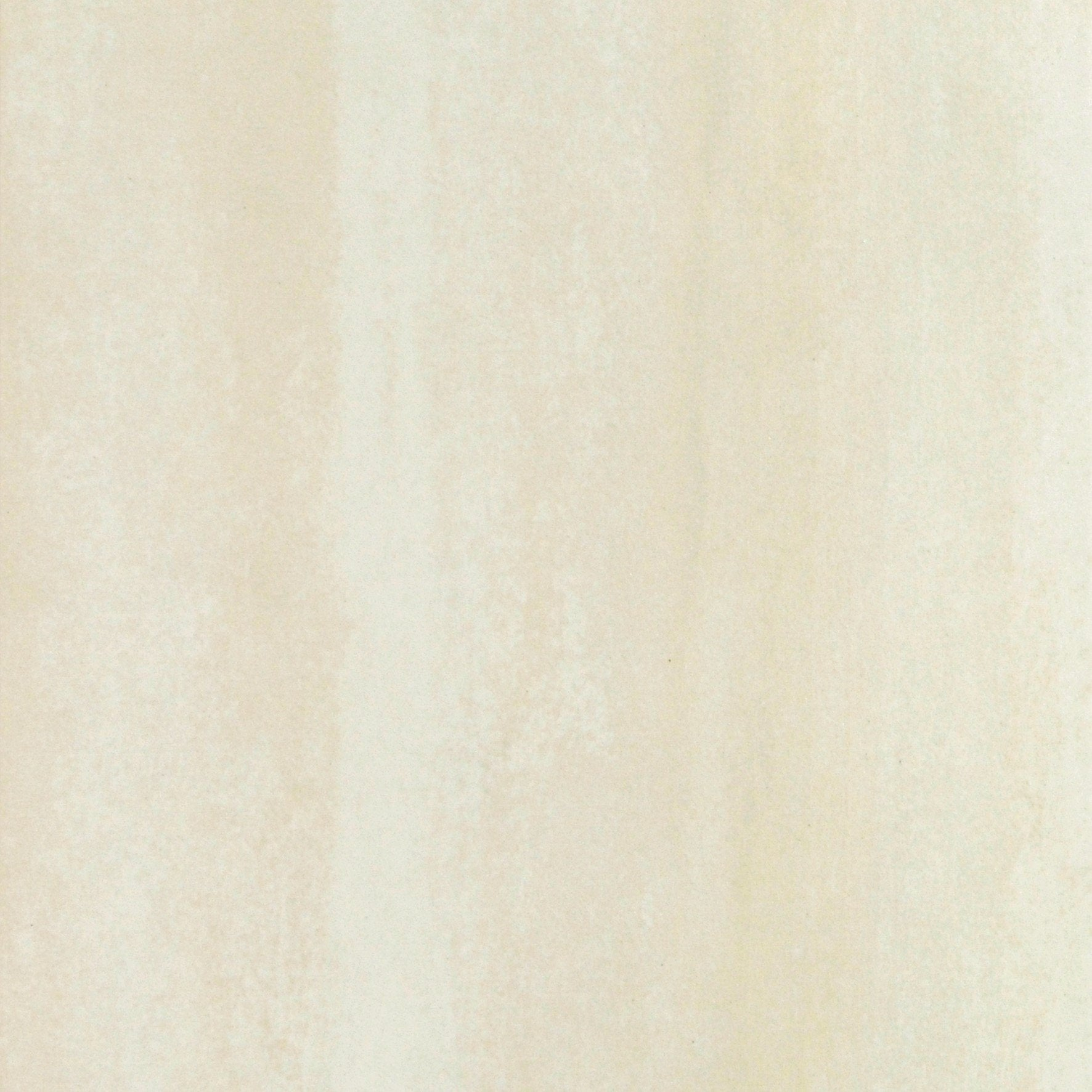 RAK - 6 Dolomite Matt Ivory Porcelain Tiles Per Box - 300x600mm