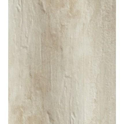 RAK Tiles - Matt Country Brick Beige - 70x280mm