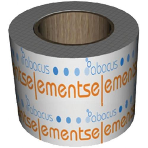 Abacus Elements - Self Adhesive Waterprrof Tape - 5m