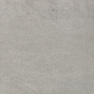 RAK Tiles - Natural Shine Stone Grey - 600x600mm