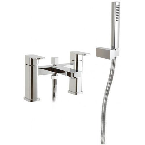 Abacus Edition Bath Shower Mixer