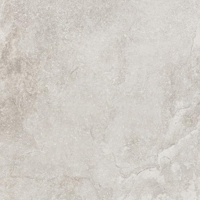 RAK Tiles - Natural Shine Stone Ivory - 150x600mm