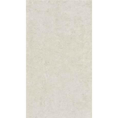 RAK - 6 Lounge Ivory Porcelain Polished Tiles Per Box - 300x600mm