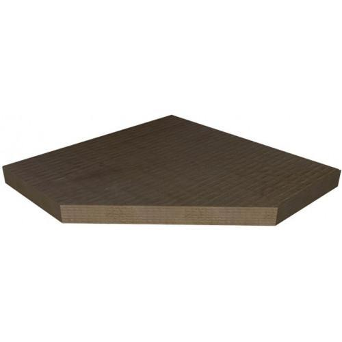 Abacus Elements - Penta 1 Flat Roof Option