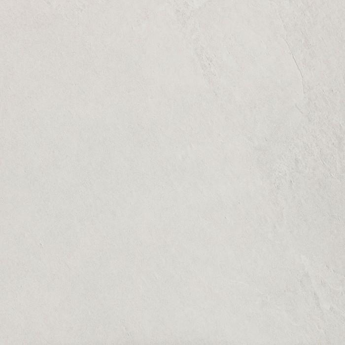 RAK Tiles - Natural Shine Stone White - 100x600mm