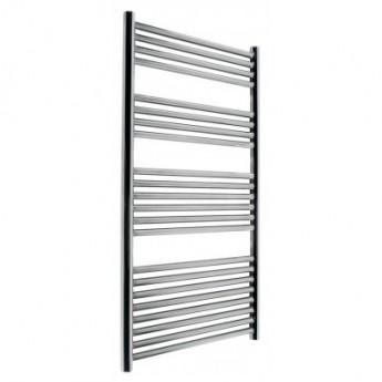 Elegance Linea 1700mm x 400mm Chrome