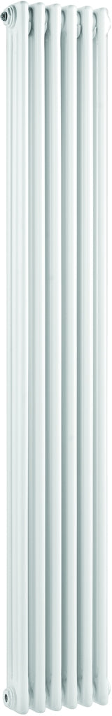 Bayswater Traditional Nelson Triple Radiator 1800 x 291mm