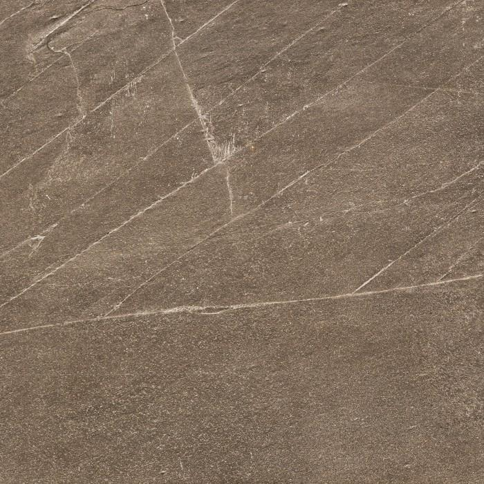 RAK Tiles - Natural Shine Stone Brown - 50x600mm