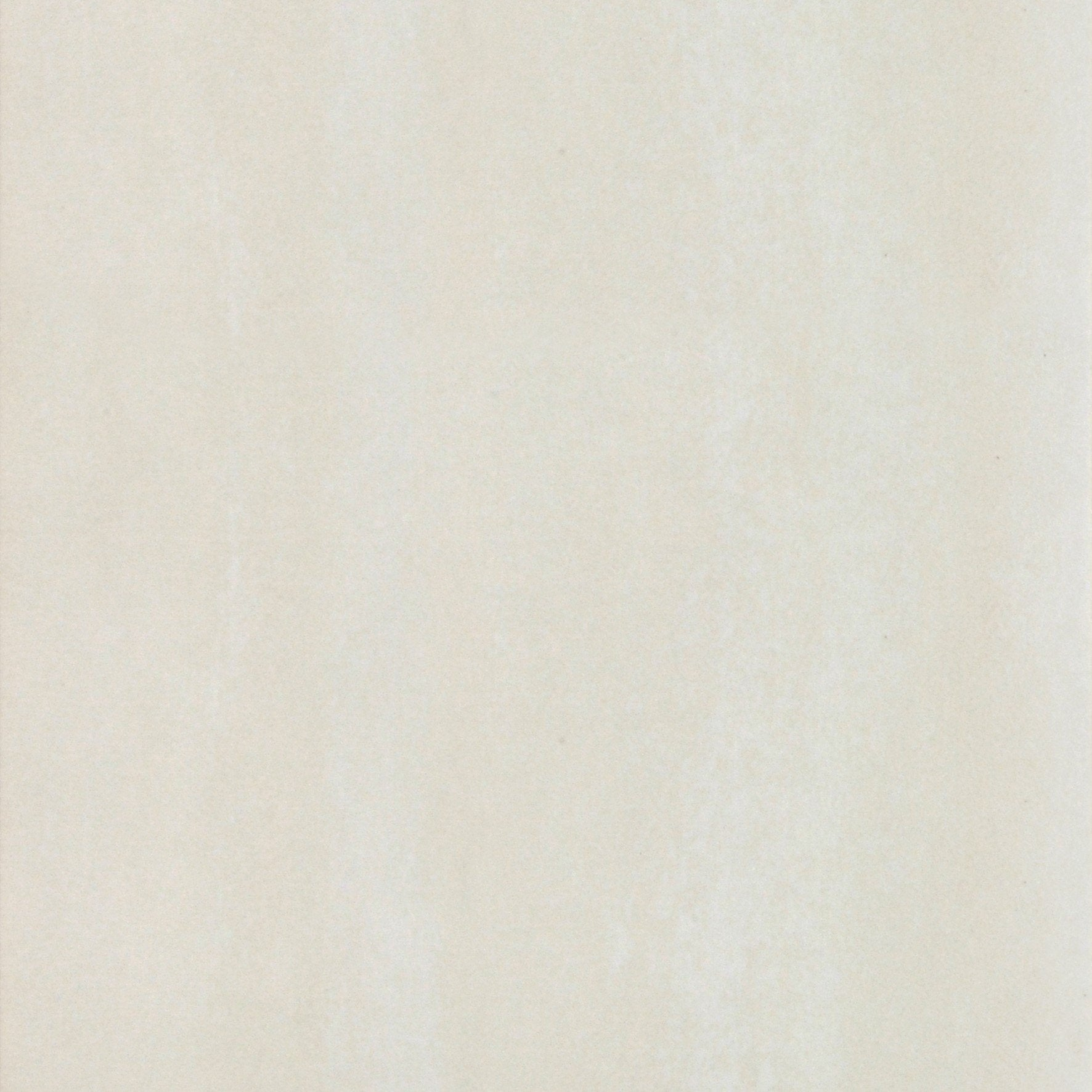 RAK - 6 Dolomite Matt Light Grey Porcelain Tiles Per Box - 300x600mm