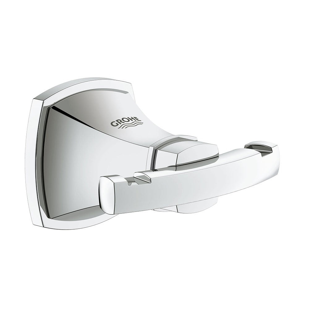 Grohe GRANDERA Robe Hook, Chrome