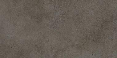 RAK Tiles - Matt Surface Greige - 300x600mm