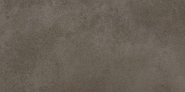 RAK Tiles - Lapatto Surface Greige - 300x600mm