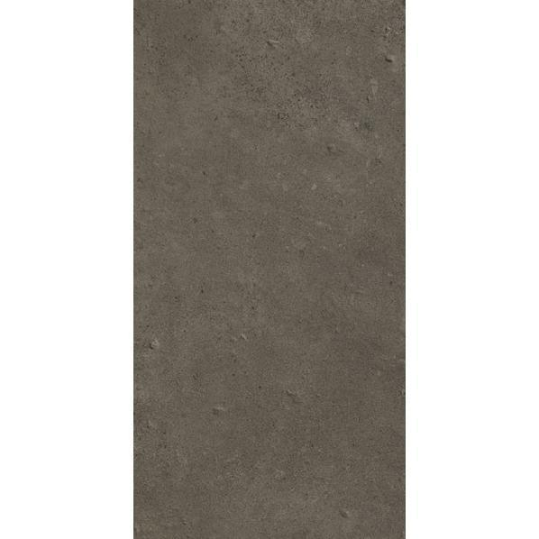 RAK Wall & Floor Tiles - Surface Charcoal Matt - 30 x 60cm