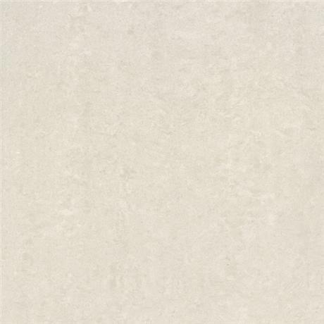 RAK - 4 Lounge Ivory Porcelain Unpolished Tiles Per Box - 600x600mm