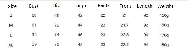 e10203b540956 ... Womens Game Ow Dva Cosplay Costume 3d Print Slim Games Tops And Pants  Over D. ...
