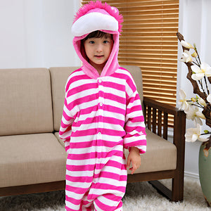 33214f1d2906 Pajamas - Animal Pajamas - Halloween Costumes Pajamas - Coshuge.com