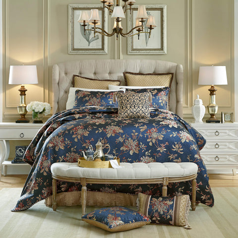 Calice Bedding Collection