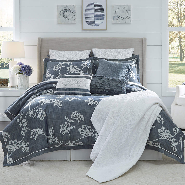 Lucine Bedding Collection