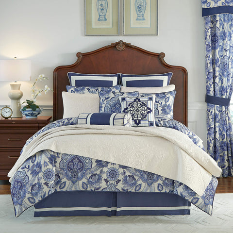Leland Bedding Collection