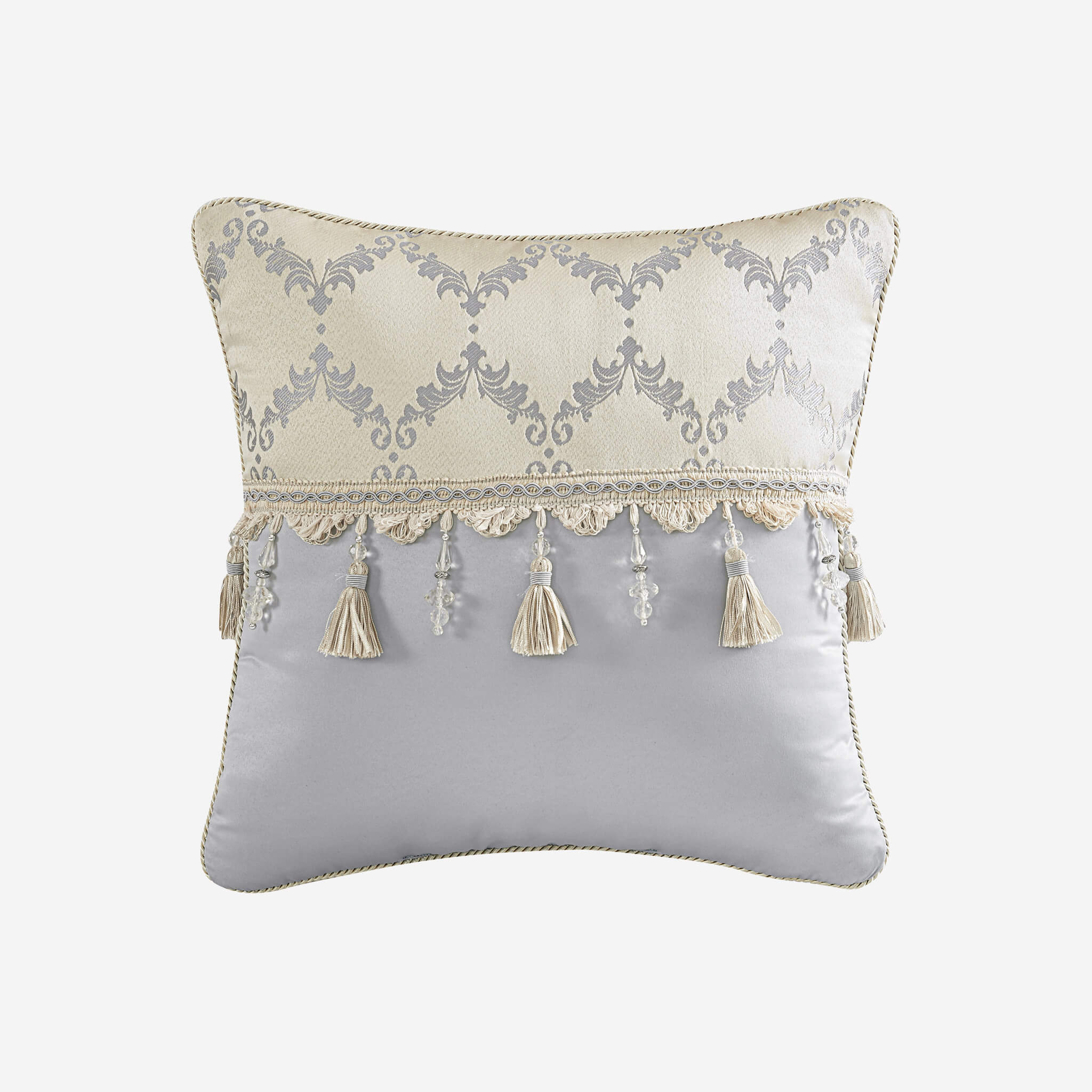 Janine Decorative Pillows