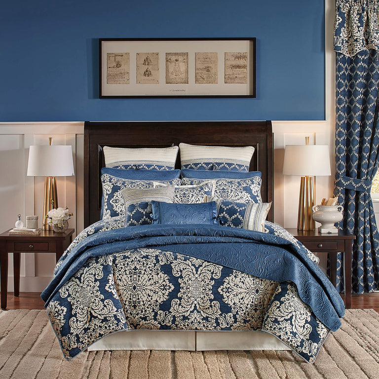 Madrena Bedding Collection